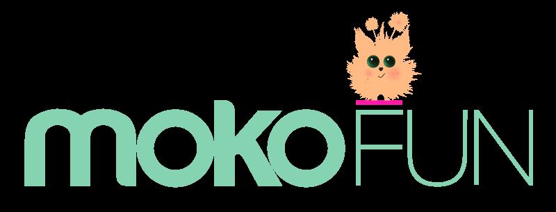 mokofun.ro